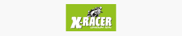 X-RACER - batterie al litio